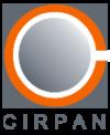 CIRPAN A.G | Empresas Panamericana Norte | Sustentabilidad